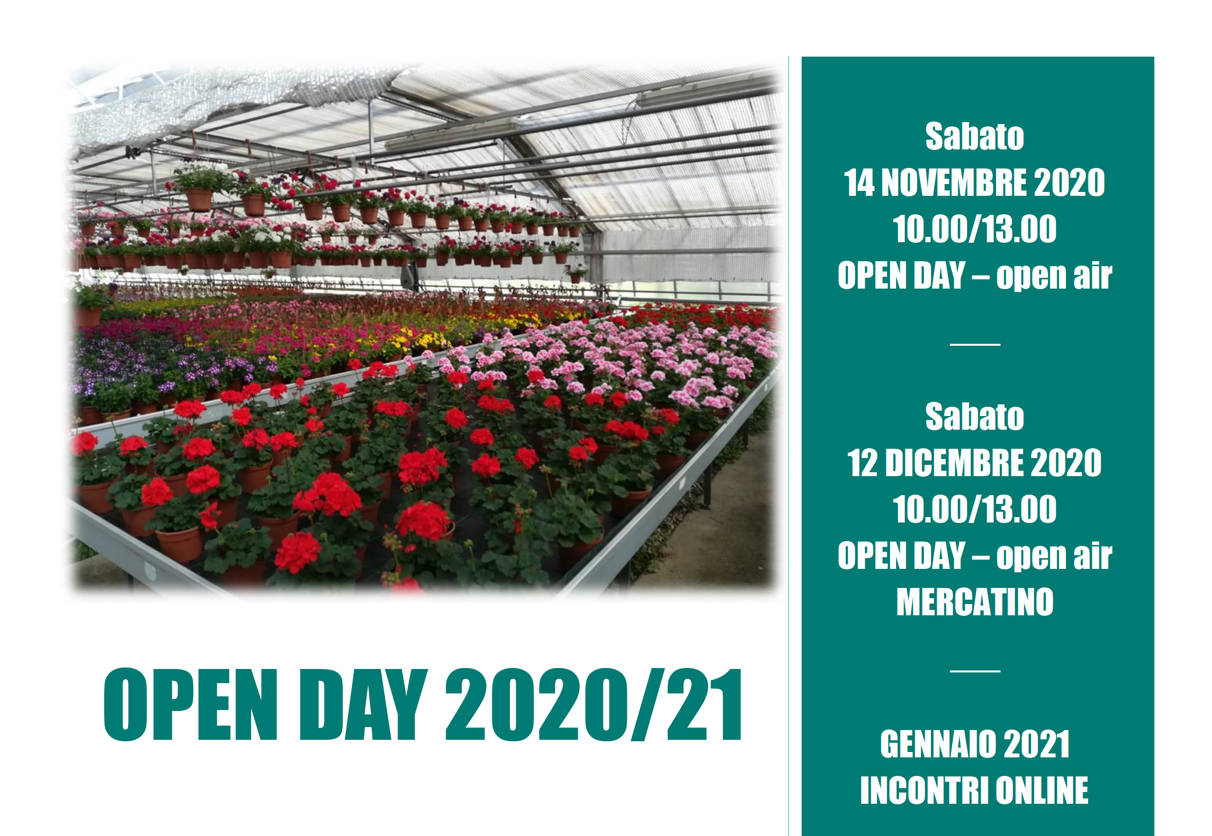 VOLANTINO_open day 2020-21.png